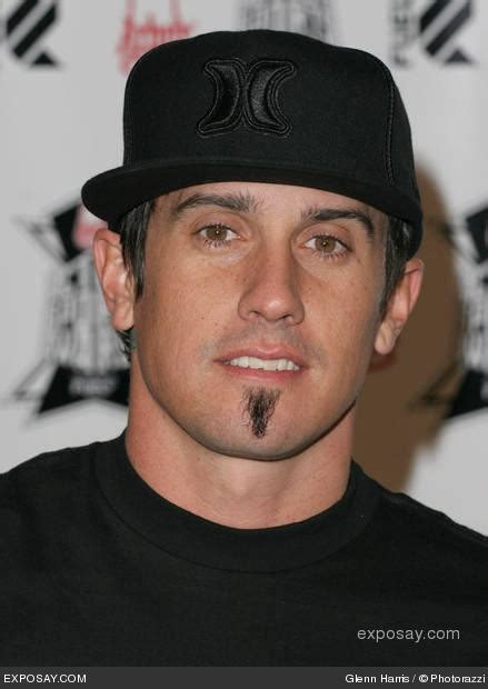 23 best images about ♥♥ Carey Hart on Pinterest   Sexy
