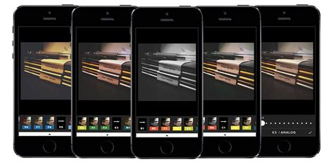 14 Best Photo Editor Apps of 2018 for Android Users | Live