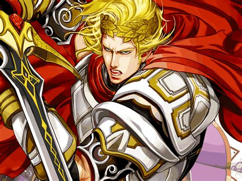 King Arthur Pendragon RPG Great Campaign: Path to Radiance
