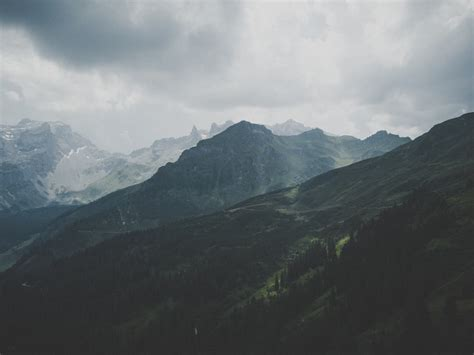 Background mountains | 20 best free mountain, background