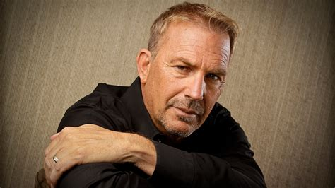 Kevin Costner may go gunning for Bonnie and Clyde