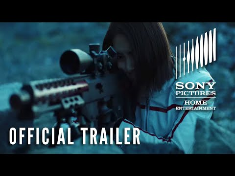 Sony Pictures (@SonyPictures) | Twitter