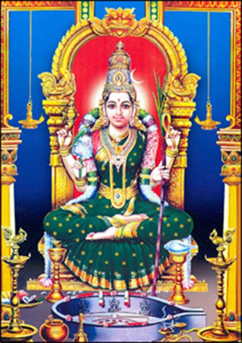 GODS AND BIRDS | Tamil and Vedas