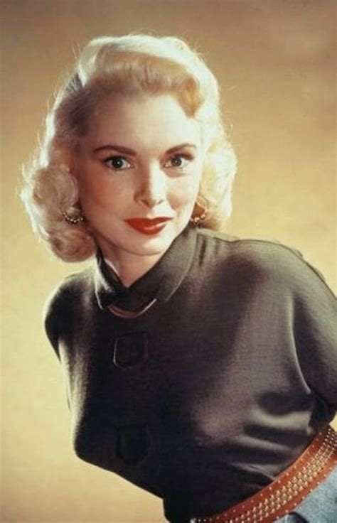 345 best images about Janet Leigh on Pinterest | Ava
