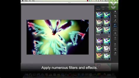 Fotor Photo Editor - Enhance and edit your photos