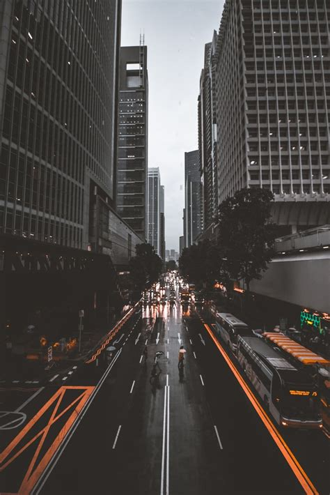 Download the perfect city pictures