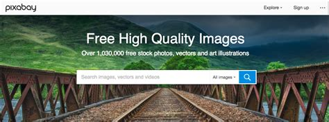 BEST 59 ROYALTY FREE STOCK IMAGES PHOTOS WEBSITES 2018