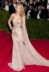 Met Gala 2014 | Vedete bine imbracate | Vedete prost imbracate